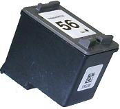 C6656 Cartridge