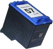 C6657 Cartridge