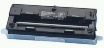 Click To Go To The KX-PDM5 Cartridge Page