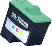 Click To Go To The 10N0026 Cartridge Page