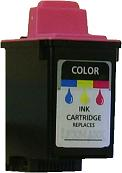 Click To Go To The 12A1990 Cartridge Page