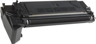 Click To Go To The 106R01047 Cartridge Page