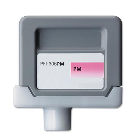 PFI-306PM Cartridge