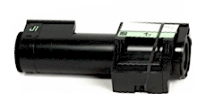 Click To Go To The 6R244 Cartridge Page