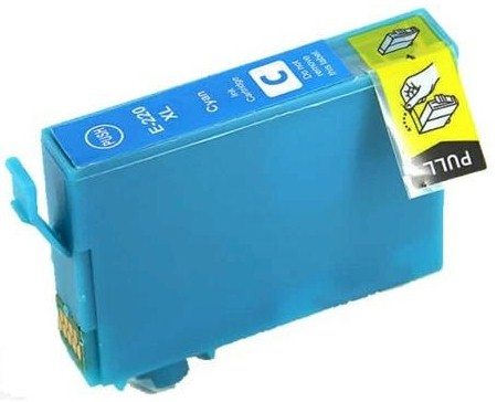 T220XL220 Cartridge