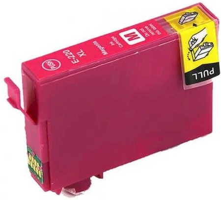 T220XL320 Cartridge