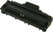 Click To Go To The ML-1210 Cartridge Page