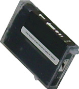 Click To Go To The 8R7660 Cartridge Page
