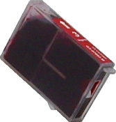 Click To Go To The 8R7662 Cartridge Page