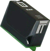 Click To Go To The 8R7971 Cartridge Page